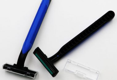 Best Disposable Razor