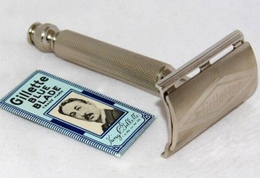 Best Safety Razor for Beginners 2019