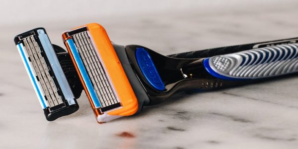 Safety Razor for Beginners