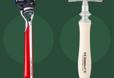 Best Mens Razors 2020