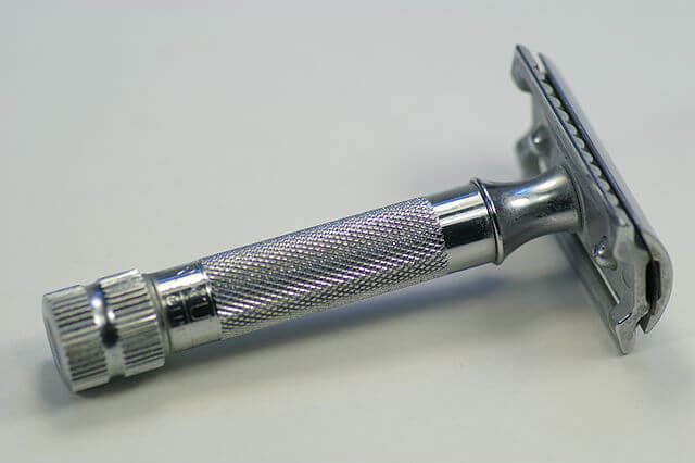 Best Straight Edge Razor 2020