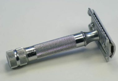 Best Adjustable Safety Razor 2020