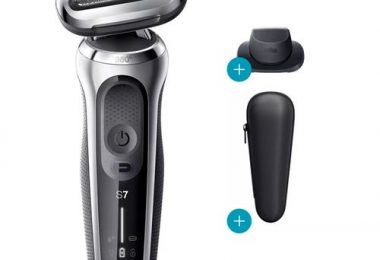Best Cheap Electric Razor 2020