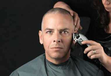Best Razors For Shaving Head 2020