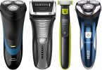 Best Affordable Electric Razor 2020