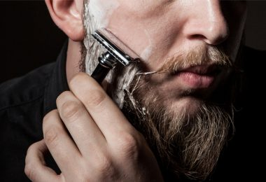 Best Double Edge Safety Razor 2020