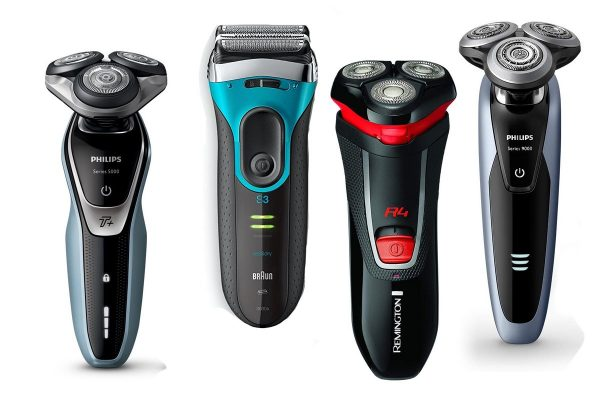 Best Electric Razor 2020