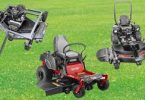 Best Lawn Mower For 3 Acres 2020