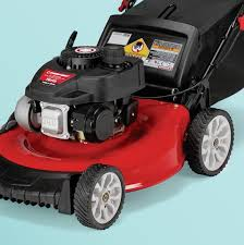 Best Lawn Mowers Review 2020
