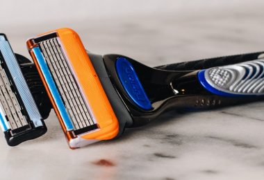 Best Men's Shaving Razor 2020