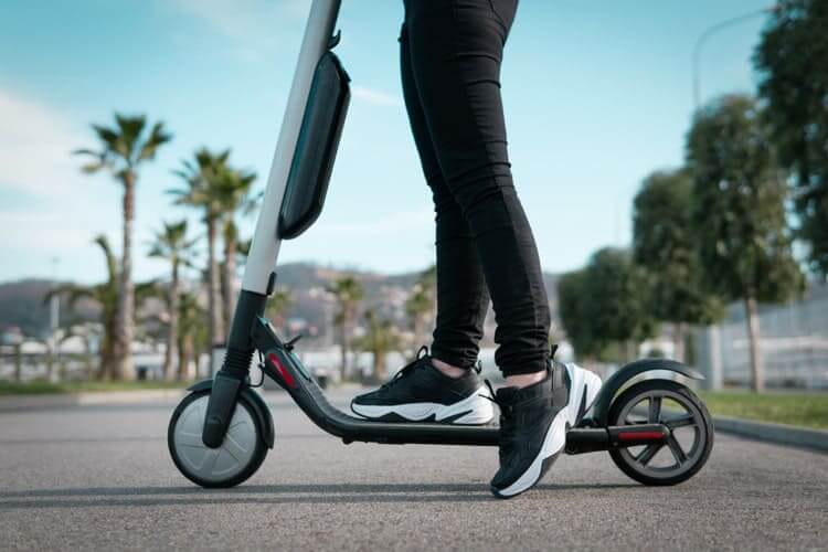Best Razor Scooter For Adults