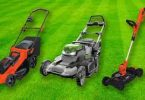 Best Value Lawn Mower 2020