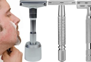Best Vintage Safety Razor