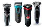 The Best Electric Razor 2020