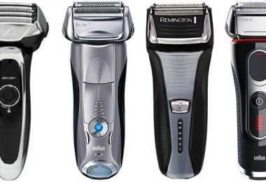 What's The Best Electric Razor