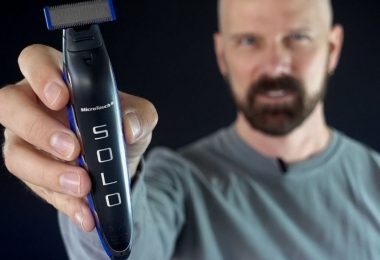 Best Micro touch Razor Reviews